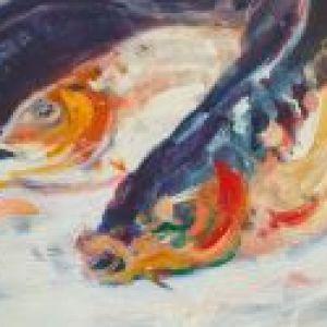 _Fischstilleben-Ol-auf-Leinen-1985-70-x-90-cm-_O4A3713